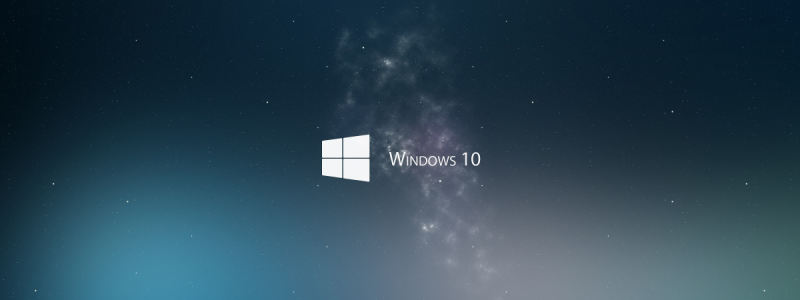 Windows_10_Space