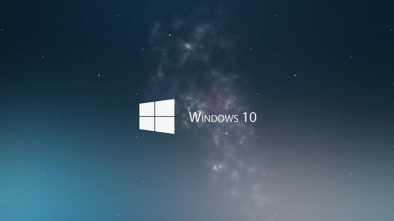 Windows_10_Space