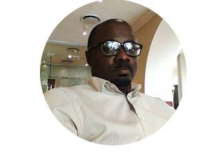 Akinwande Mathias