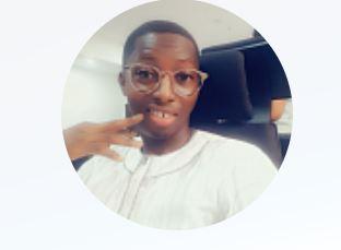 Oluwasegun Bashiru