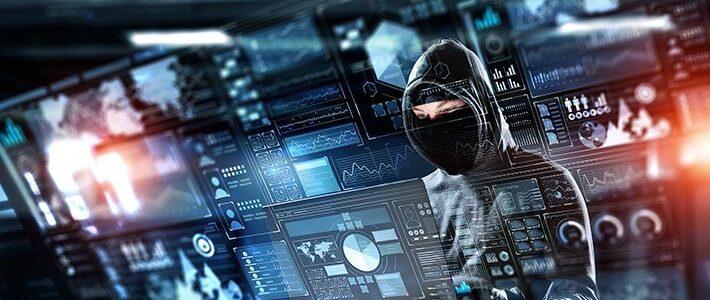 phishing-image-1
